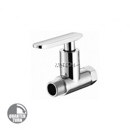 AMSV-3644 Water Heater Stop Valve