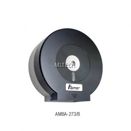 AMBA-273 Paper Dispenser