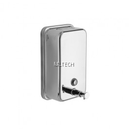 AMBA-1000 Liquid Soap Dispenser