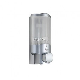 AMBA-187 Single Soap Dispenser (Push)