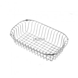 AMACC-71008 Kitchen Sink Basket