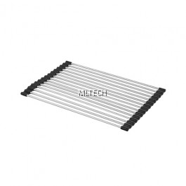 AMACC-71010 Kitchen Sink Drain Shelf
