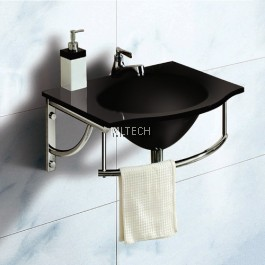AMBC-7221 Wash Basin Set