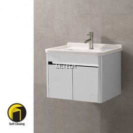 AMBC-7224 Bathroom Cabinet