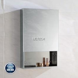 AMBC-7228 Mirror Cabinet