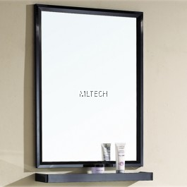 AMBC-7229+AMBC-7230 Bathroom Mirror