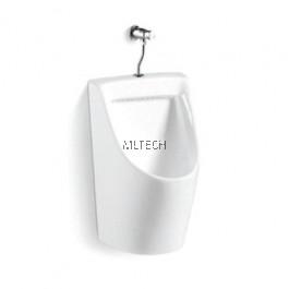 U-508 Wall Hung Urinal