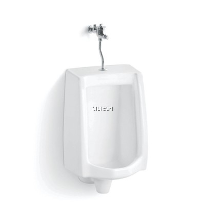 U-502 Wall Hung Urinal
