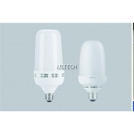 LED EcoMax A80/A90 Bulb (Cone bulb)