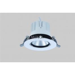 LED Spotlight HJ