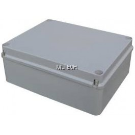 Weatherproof Enclosure Box IP56