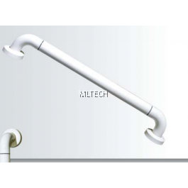 Medi-Care Safety Grab Bars - AGXY32-23