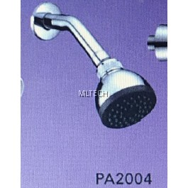 EZYFLIK Shower Head PA2004