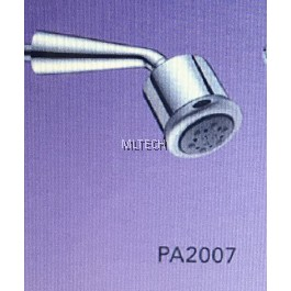 EZYFLIK Shower Head PA2007