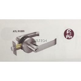 Heavy Duty Tubular Lever - ATL-R1203