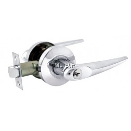 Heavy Duty Tubular Lever - ATL-R1202