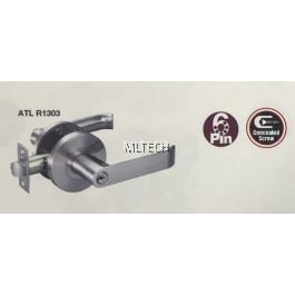 Heavy Duty Tubular Lever - ATL-R1303