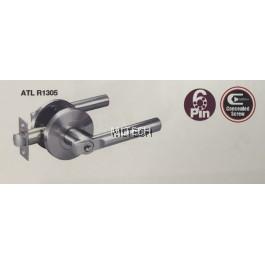 Heavy Duty Tubular Lever - ATL-R1305