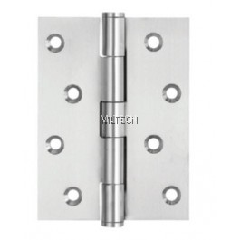 "Door Hinge - ADH-S40 4"" x 3"" x 2mm SUS304 Hinge"