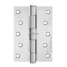 "Door Hinges - ADH-S53 5"" x 3.5"" x 2.5mm SUS304 Hinge"