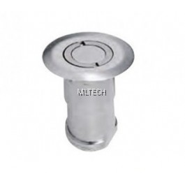 Door Accessories - ADS-13 Dust Socket (Big)