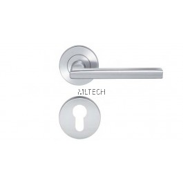 Hollow Lever Handle - SGLHR-2504