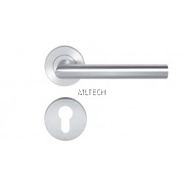 Hollow Lever Handle - SGLHR-2104