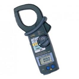 Kyoritsu AC Digital Clamp Meters 2002PA