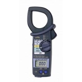 Kyoritsu AC Digital Clamp Meters 2002R