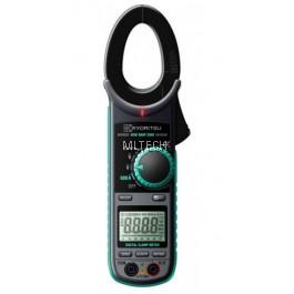 Kyoritsu AC Digital Clamp Meters 2040