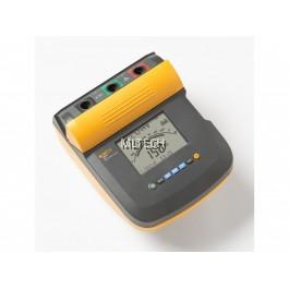 Fluke 1550C 5kv Insulation Resistance Testers