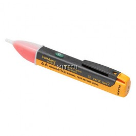 Fluke 1LAC-A-II VoltAlert Tester