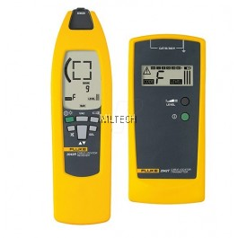 Fluke 2042 Cable Lacator