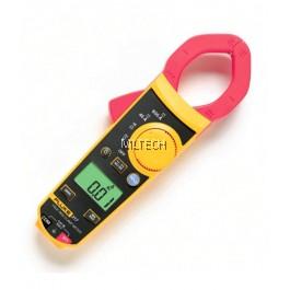 Fluke 317 AC/DC Clamp Meters