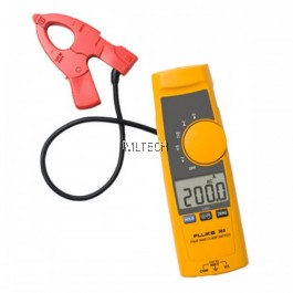 Fluke 365 Detachable Jaw Clamp Meter