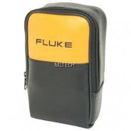 FLUKE C25 Large Soft Case for Digital Multimeter