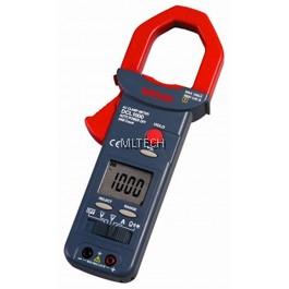 Sanwa Clamp Meter DCL1000