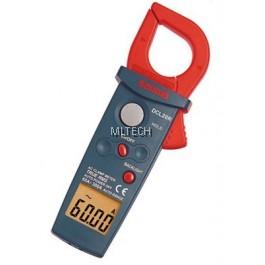 Sanwa DCL20R AC Digital Clamp Meter