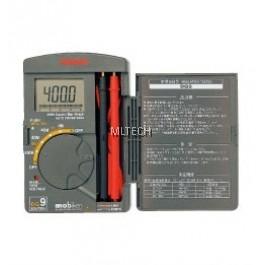Sanwa DG9 Insulation Tester