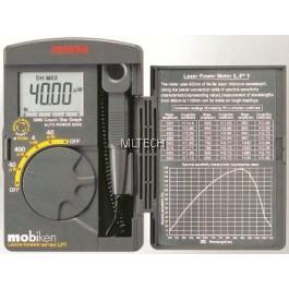Sanwa LP1 Laser Power Meter