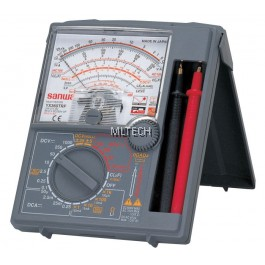 SANWA YX360TRF Multi Tester