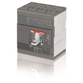 ABB Moulded Case Circuit Breaker - Tmax Series XT2H MCCB (3 Pole)