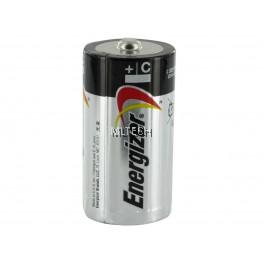 Energizer - C Battery 12 pcs / box