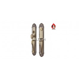 Mortise Gripset - SGMH-5587/5501