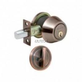 Deadbolt Lock - SGDB-D291 Deadbolt