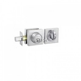 Deadbolt Lock - SGDB-D361 Deadbolt