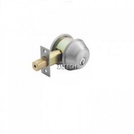 Deadbolt Lock - SPDB-D