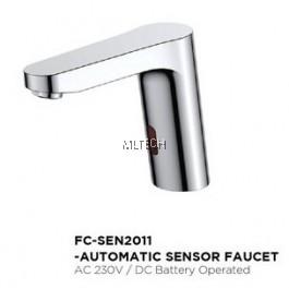 Novatec Automatic Sensor Faucet - FC-SEN2011