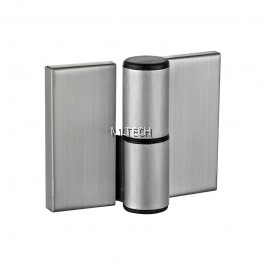 Cubicle Accessories - Stainless Steel Gravity Self-Closing Hinge - S114