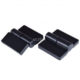 Cubicle Accessories - Nylon Lifting Hinges - N118